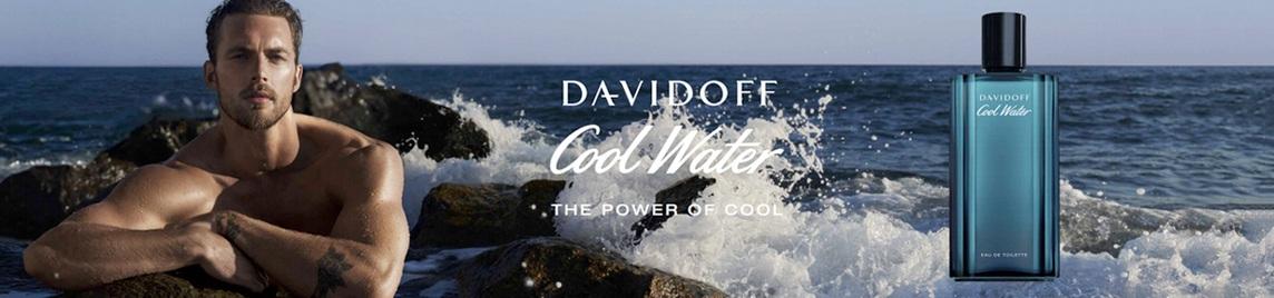 Davidoff Banner
