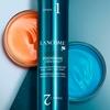 Lancôme Visionnaire Crescendo Progressive Night Peel 30 ml