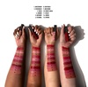 NYX Professional Makeup Soft Matte Lip Cream Set 12