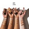 NYX Professional Makeup Born To Glow Liquid Illuminator Sunbeam 18ml LI01