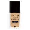 Wet'n Wild Photo Focus Foundation Classic Beige 30 ml