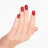 OPI Infinite Shine I Love You Just Be-Cusco 15ml