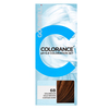 Goldwell Colorance pH 6.8 Coloration Set 6B Gold Brown 90ml