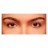 Lancôme Hypnose Mascara #002 Brown