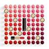 Lancôme L'Absolu Rouge Lipstick #397 Berry Noir