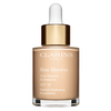 Clarins Skin Illusion Foundation 103 Ivory 30ml
