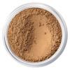 BareMinerals Matte Foundation SPF15 Golden Tan 20 6g