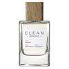 CLEAN RESERVE Sel Santal Clean 100ml
