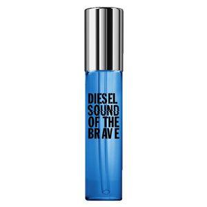Køb 1 produkt fra Diesel & få Brave-duft på købet!