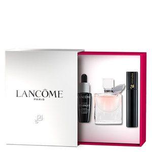 Køb hudpleje fra Lancôme for 299,- & få gave