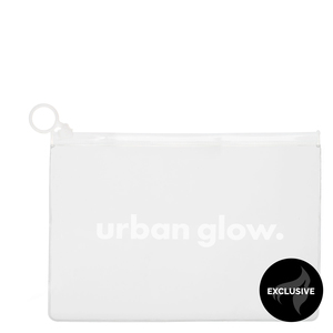 Urban Glow 2