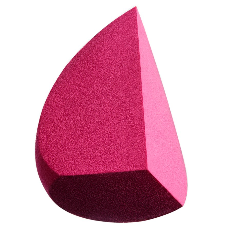 Sigma 3DHD Blender Pink Sponge