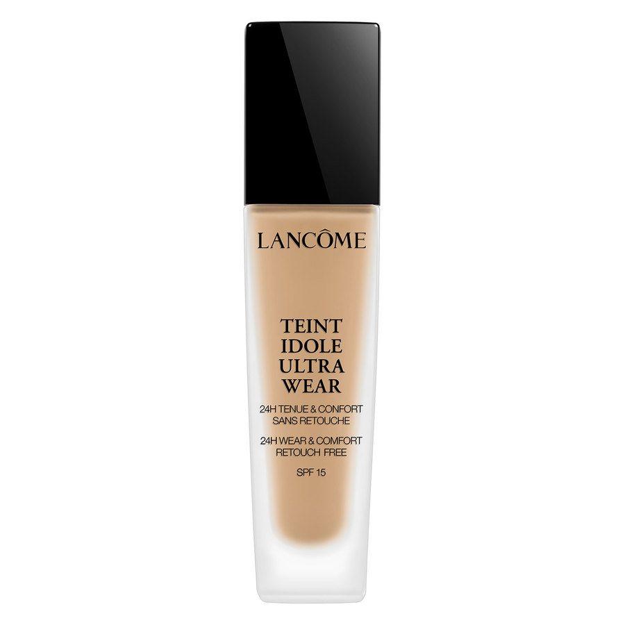 Lancôme Teint Idole Ultra Wear Foundation #03 Beige Diaphane 30ml