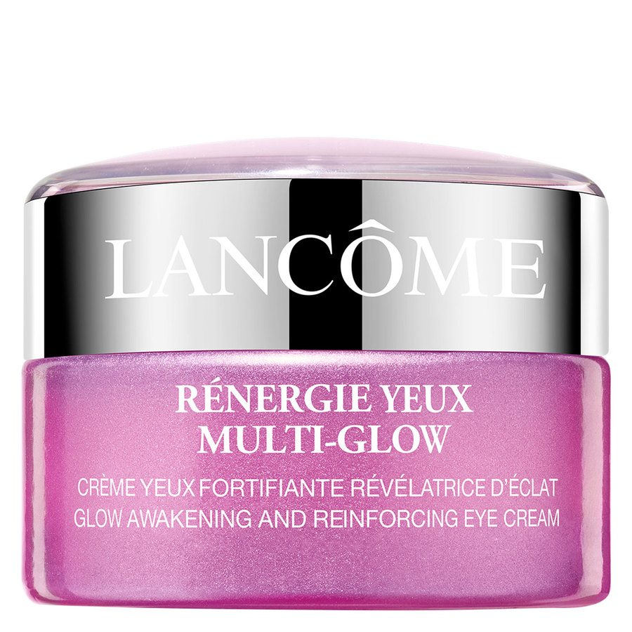 Lancôme Rénergie Yeux Multi-Glow Eye Cream 15ml