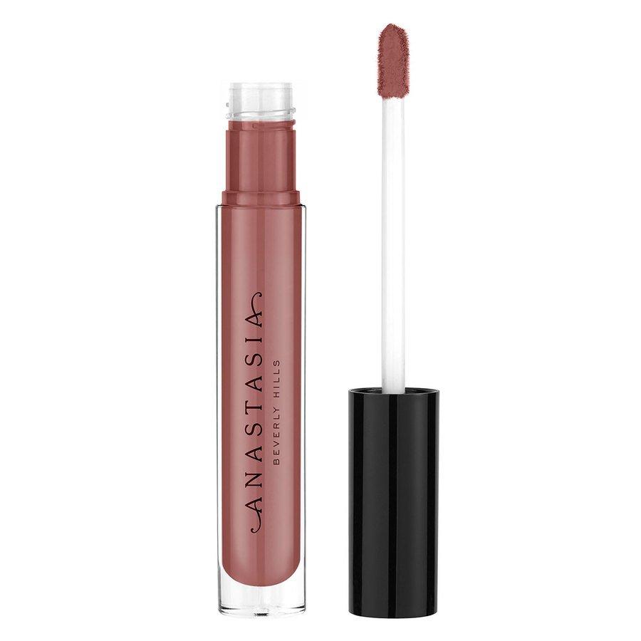Anastasia Beverly Hills Lip Gloss Vintage 4,73 ml