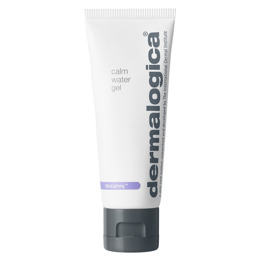 Dermalogica Ultracalming Calm Water Gel 50 ml