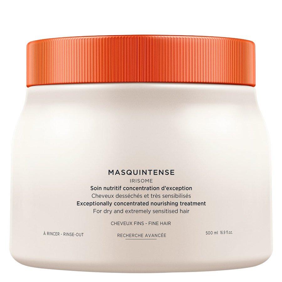 Kérastase Nutritive Masquintense Irisome Fine Hair 500ml