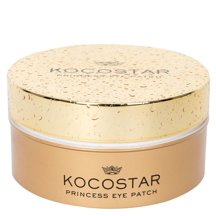 Kocostar Princess Eye Patch 60 stk