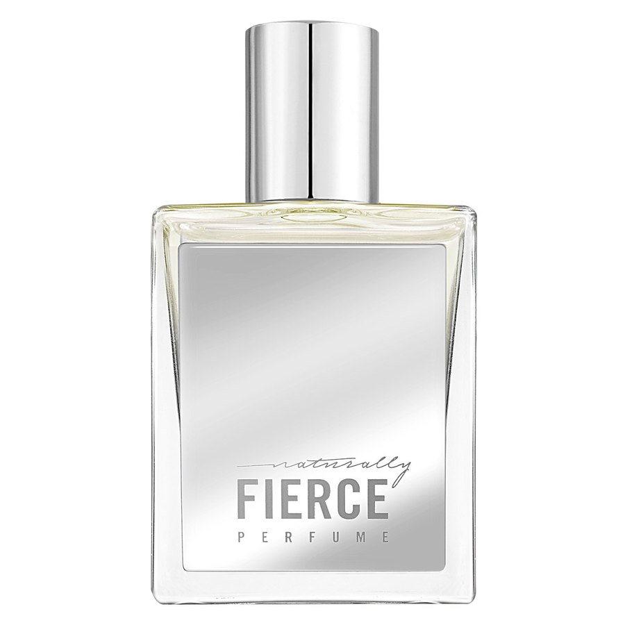 Abercrombie & Fitch Fierce Eau De Parfum 50 ml