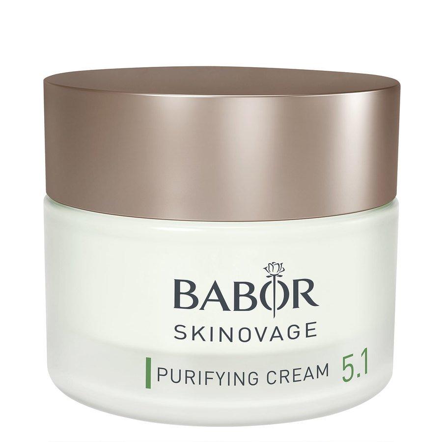 Babor Purifying Cream 50ml