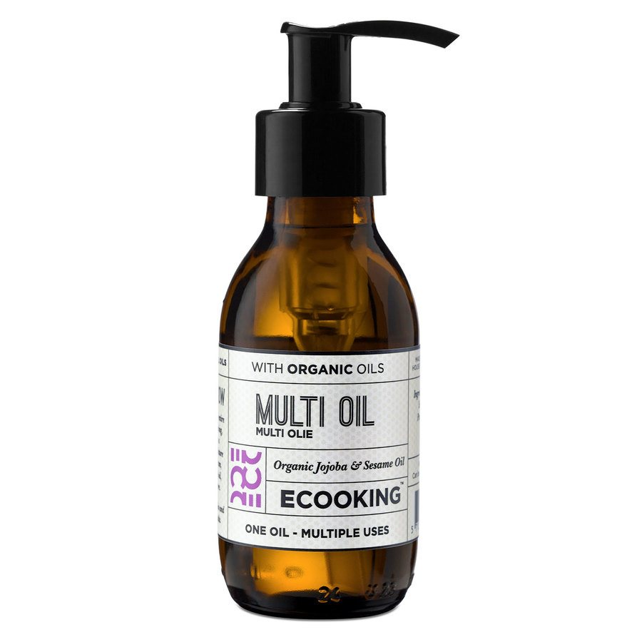 Ecooking Multi Oil 100 ml