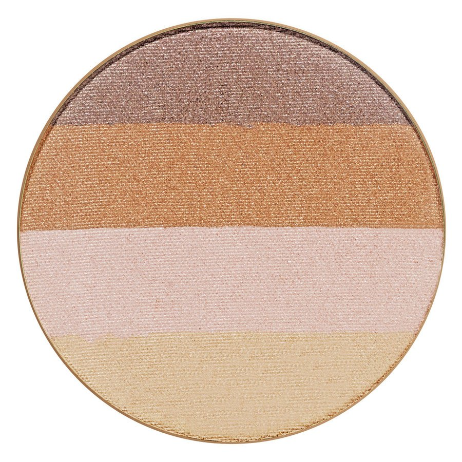 Jane Iredale Golden Bronzer Moonglow Refill 8,5g