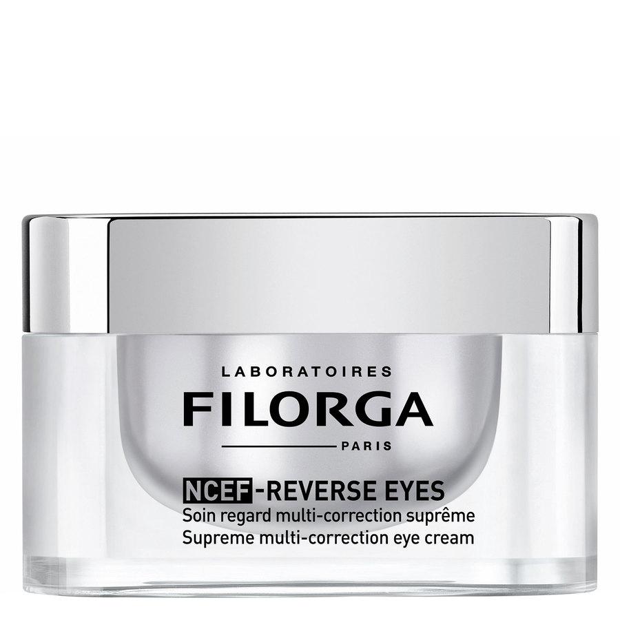 Filorga NCEF Reverse Eye Cream 15 ml