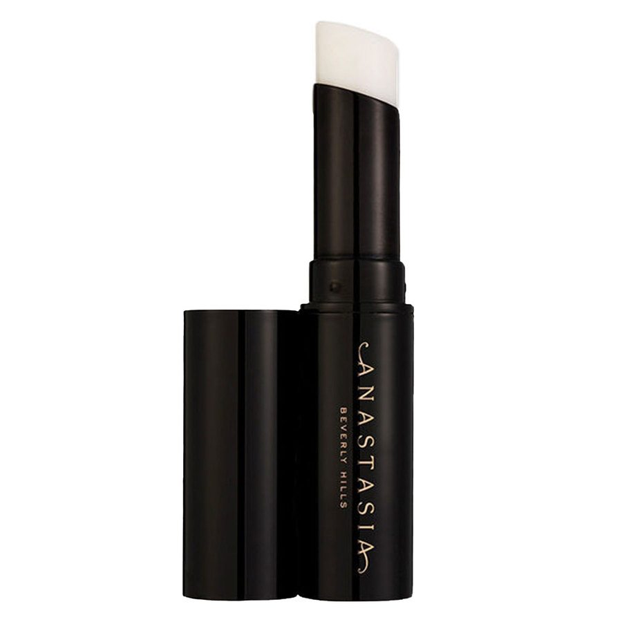 Anastasia Beverly Hills Lip Primer 4,5 g