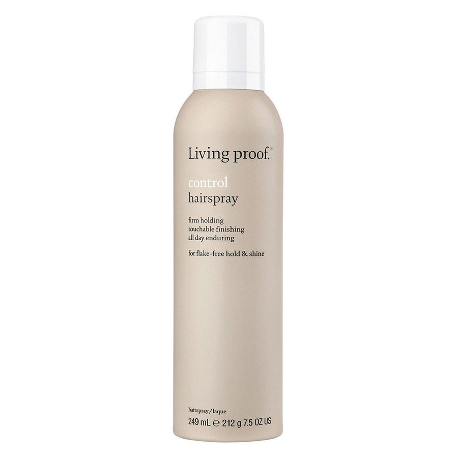 Living Proof Control Hairspray 249 ml