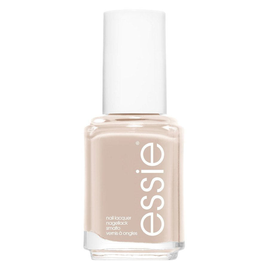 Essie 13,5ml #79 Sand Tropez