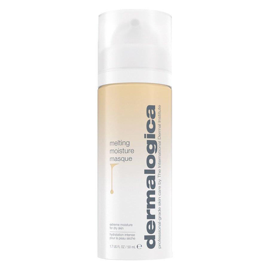 Dermalogica Skin Health Melting Moisture Masque 50ml
