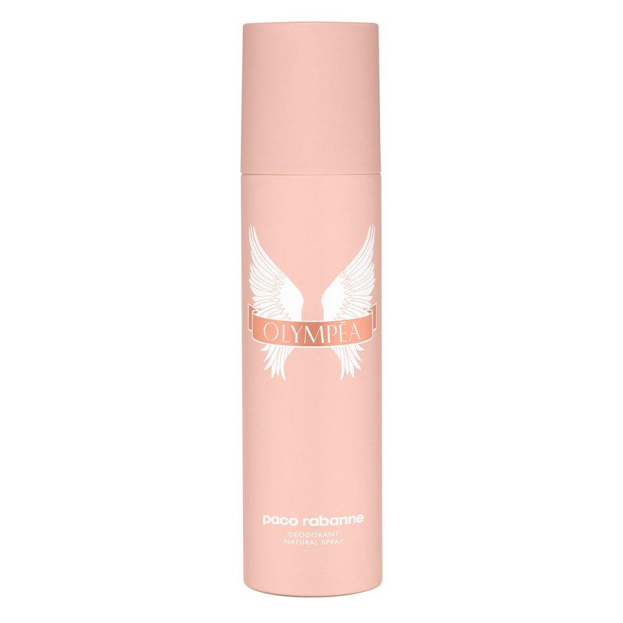 Paco Rabanne Olympéa Deodorant Natural Spray 150 ml