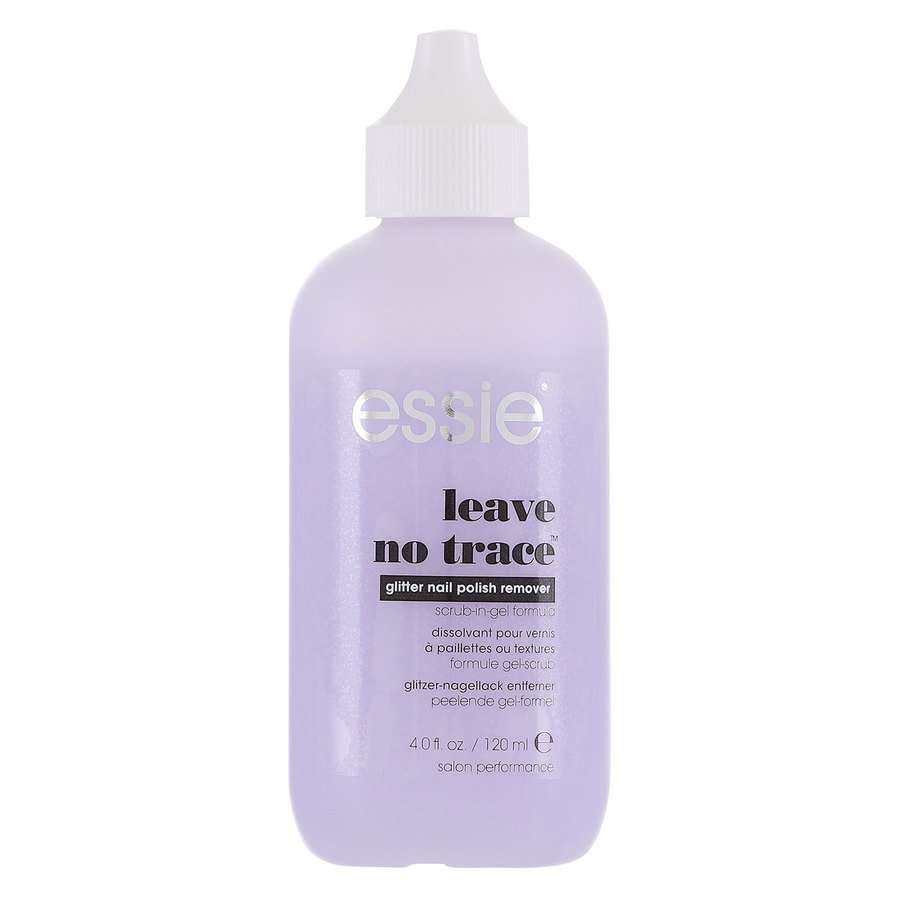 Essie Leave No Trace Remover 120ml