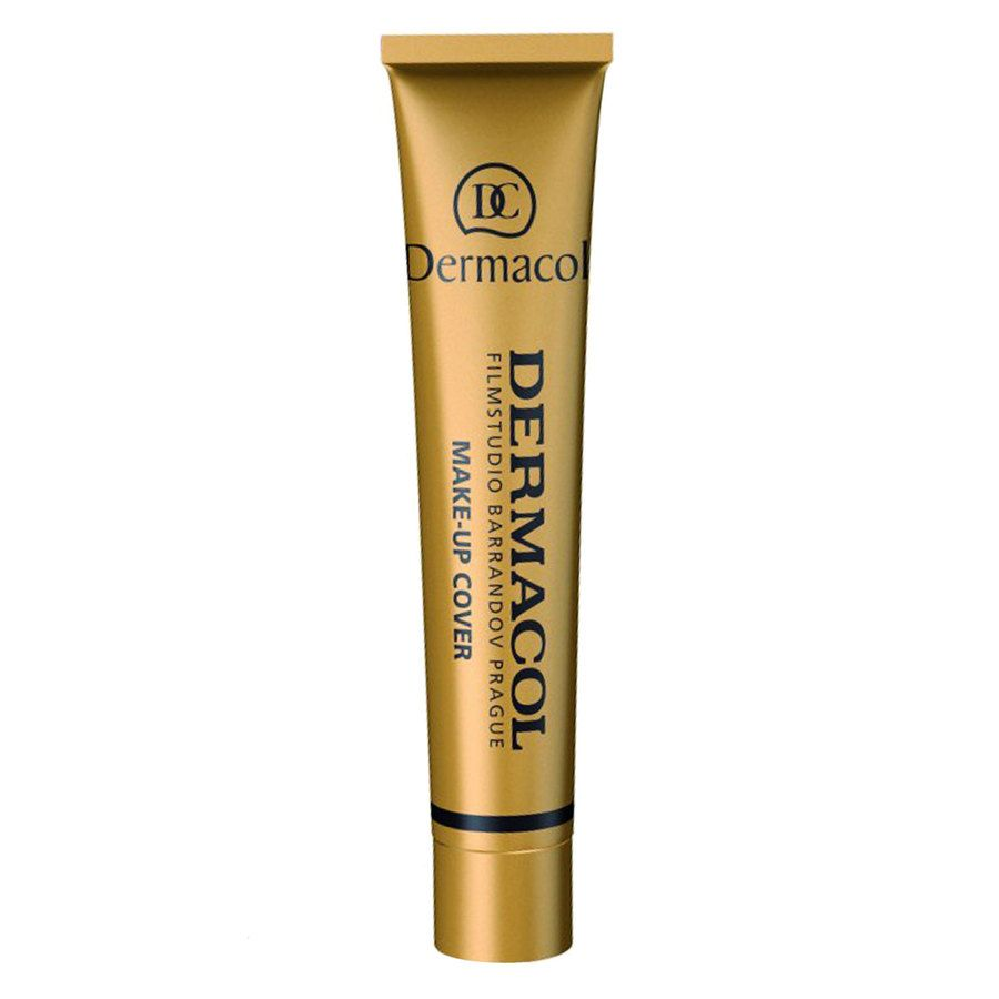 Dermacol Make-up Cover 207 30g