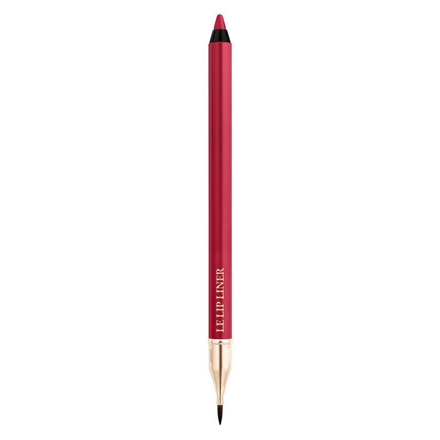 Lancôme Le Lip Liner Pencil #06 Rose Thé