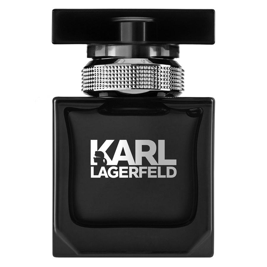 Karl Lagerfeld Pour Homme Eau De Toilette 30 ml