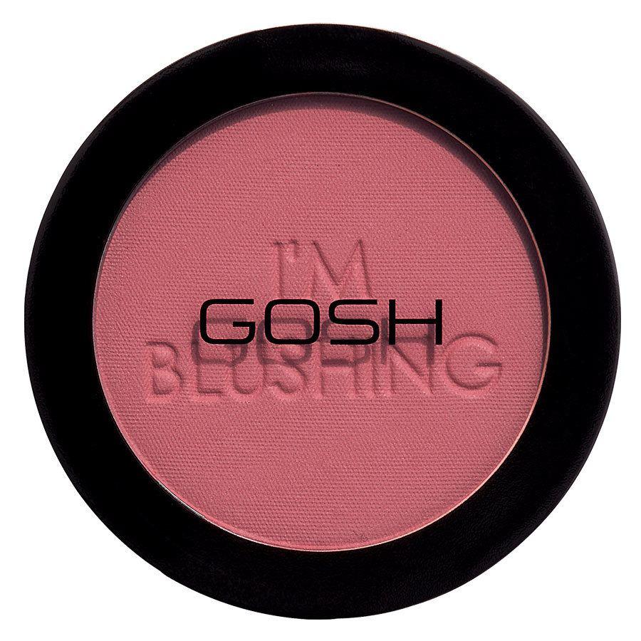 GOSH I'm Blushing #003 Passion 5,5 g