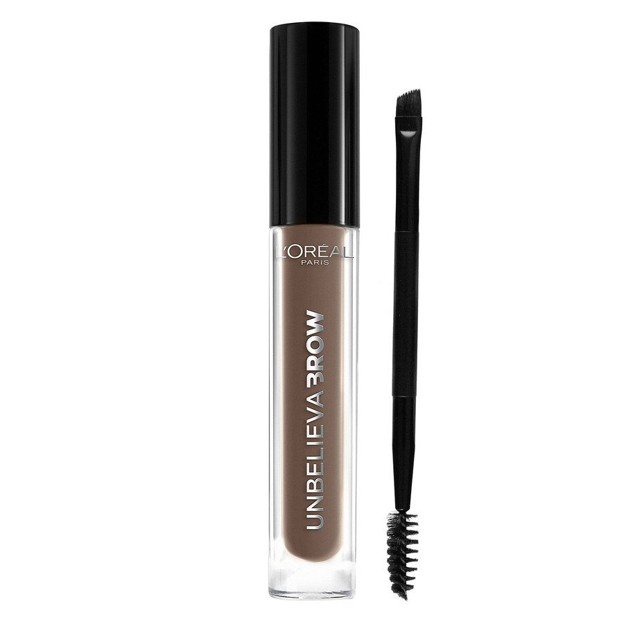 L'Oréal Paris Unbelieva'brow Chatain #104 7 ml