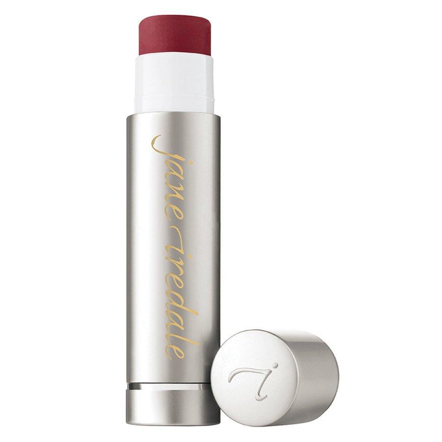 Jane Iredale LipDrink Lip Balm SPF15 Giddy 4 g