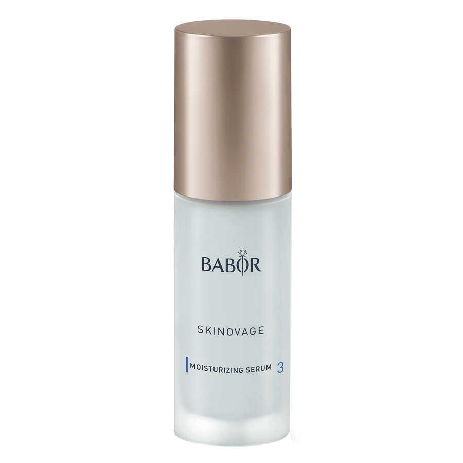 Babor Skinovage Moisturizing Serum 30ml