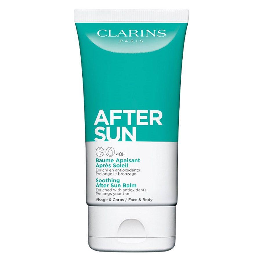 Clarins Sun Care After Sun Balm 150ml