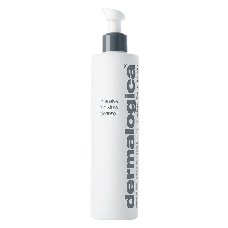 Dermalogica Intensive Moisture Cleanser 295 ml