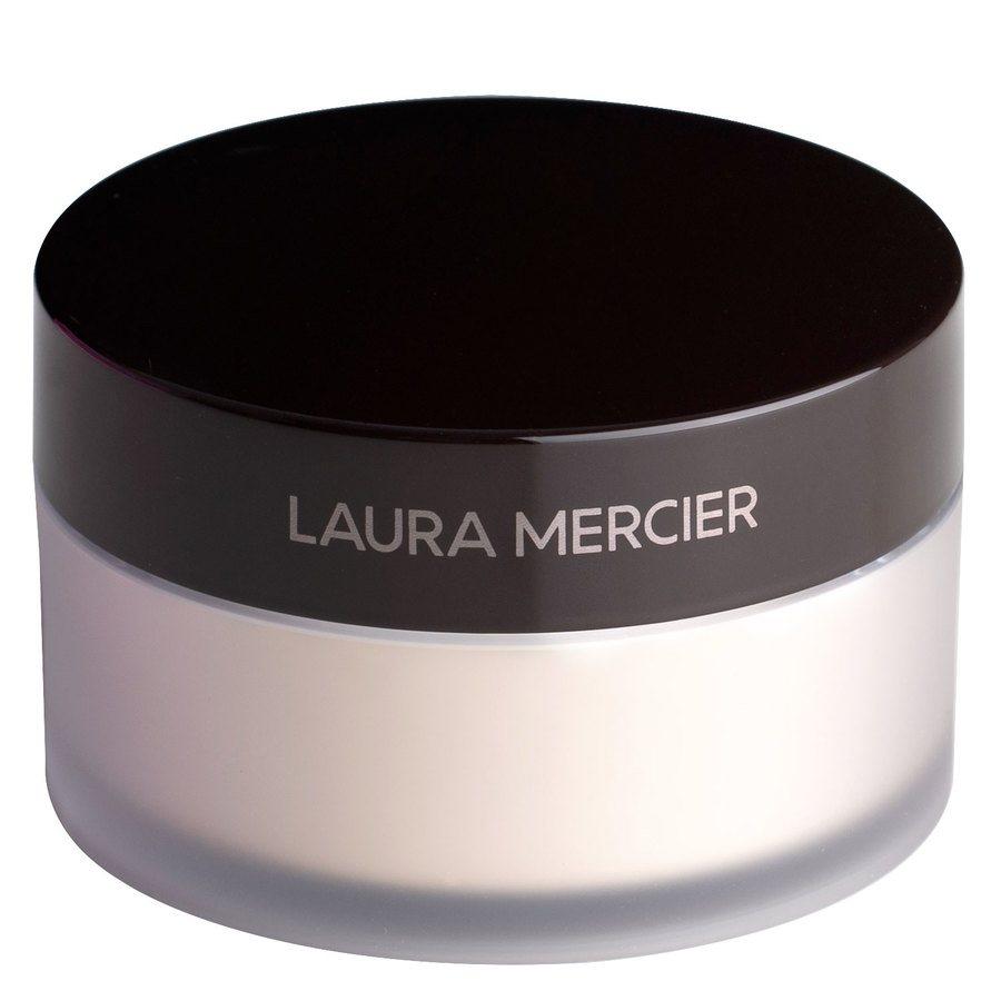 Laura Mercier Loose Setting Powder Translucent 29g