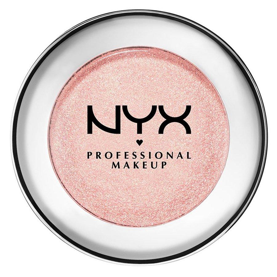 NYX Professional Makeup Prismatic Eye Shadow Girl Talk PS04