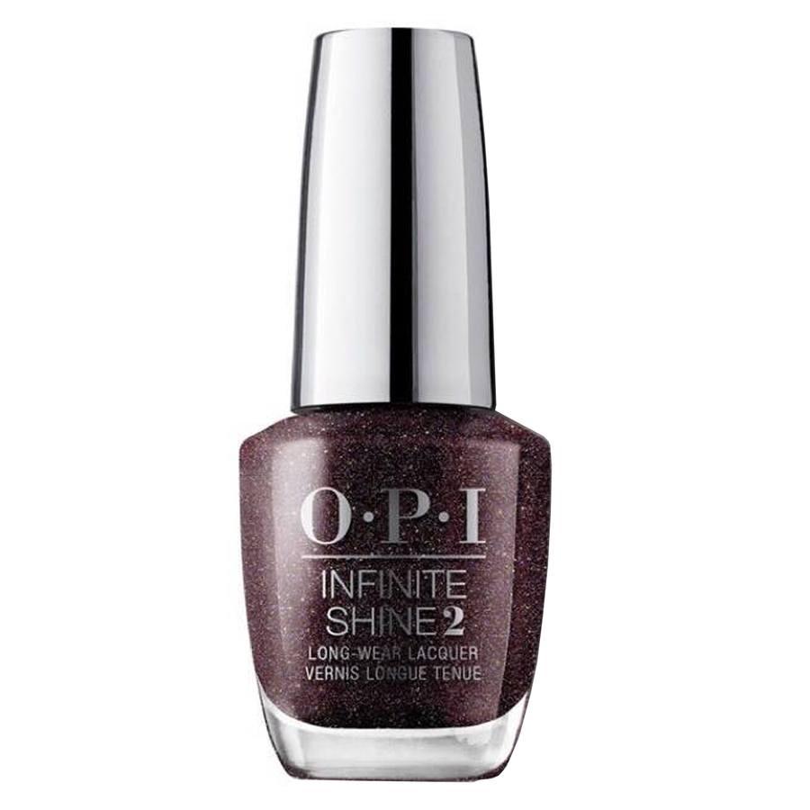 OPI Infinite Shine My Private Jet 15ml