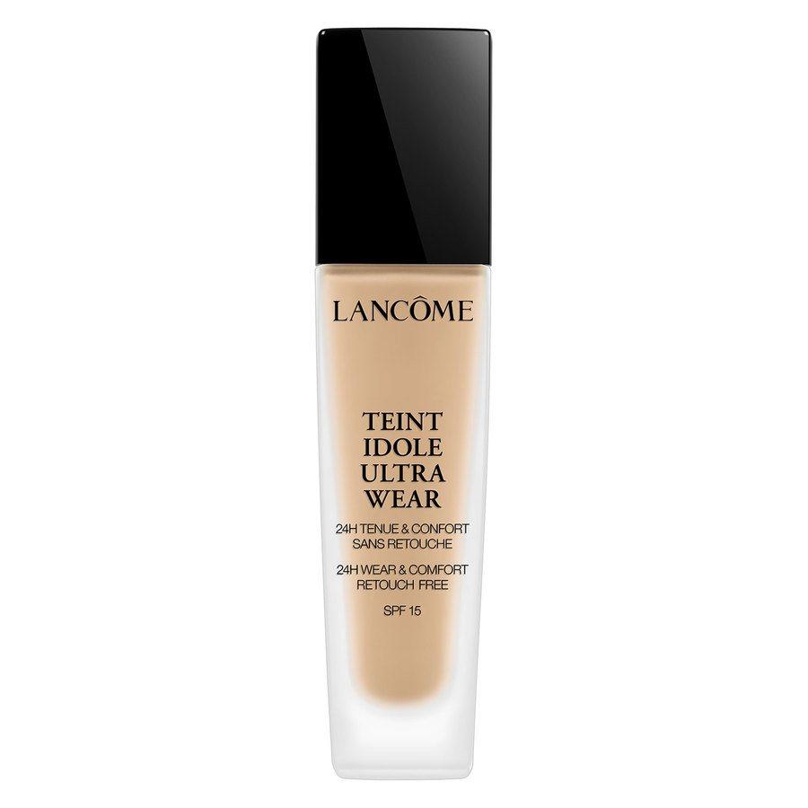Lancôme Teint Idole Ultra Wear Foundation #005 Beige Ivoire 30ml