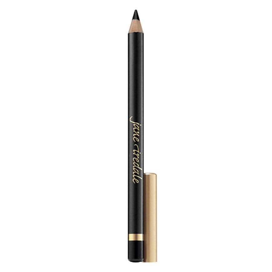 Jane Iredale Pencil Crayon For Eyes Basic Black 1,1g