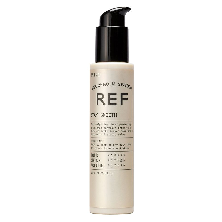 REF Stay Smooth 125 ml