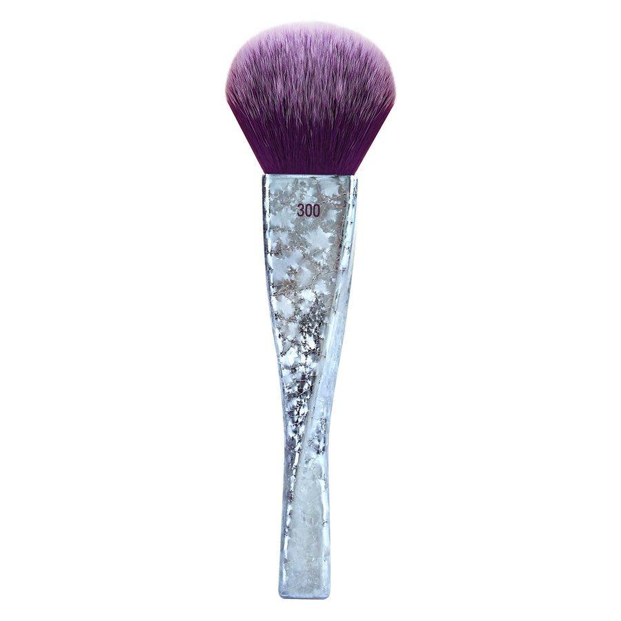 Real Techniques Brush Crush Volume II BC2 300 Powder Brush