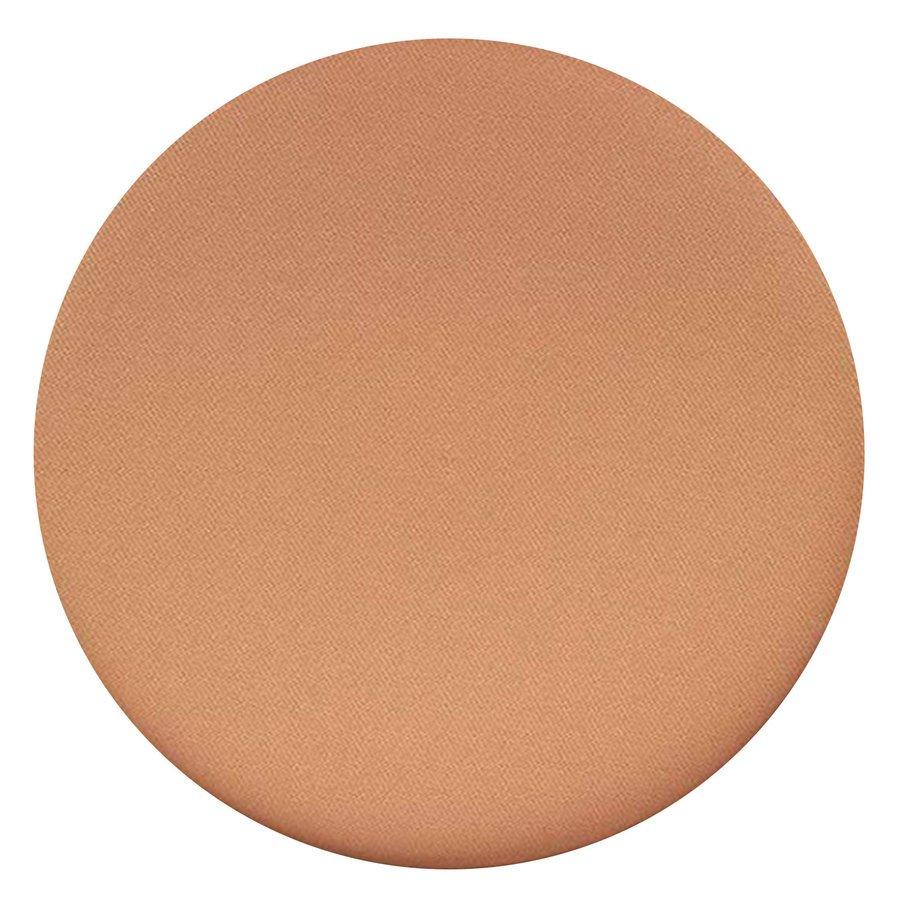 Artdeco Sun Protection Compact Powder Foundation Refill #70 Dark Sand 9,5 g